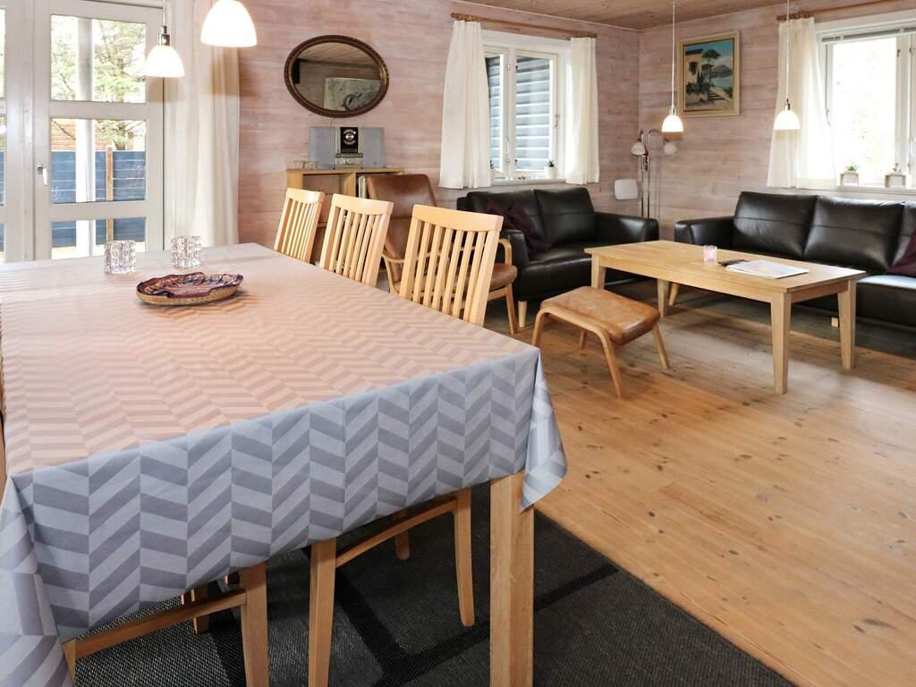 Zusatzbild Nr. 03 von Ferienhaus No. 52465 in Hadsund