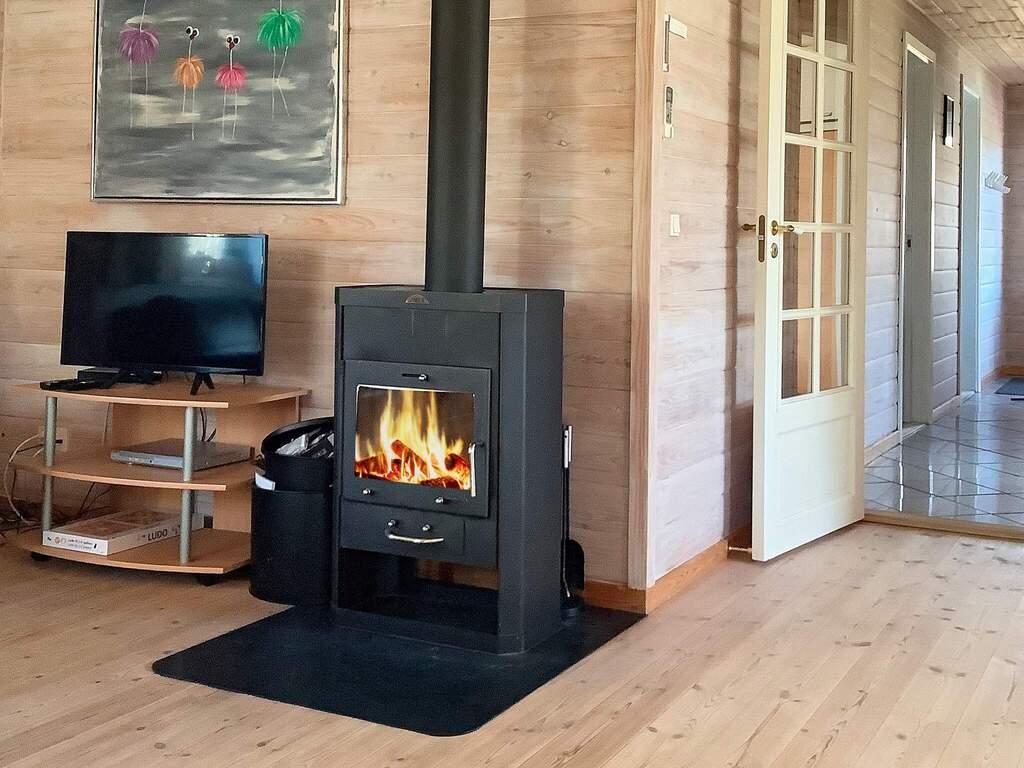Zusatzbild Nr. 04 von Ferienhaus No. 52465 in Hadsund
