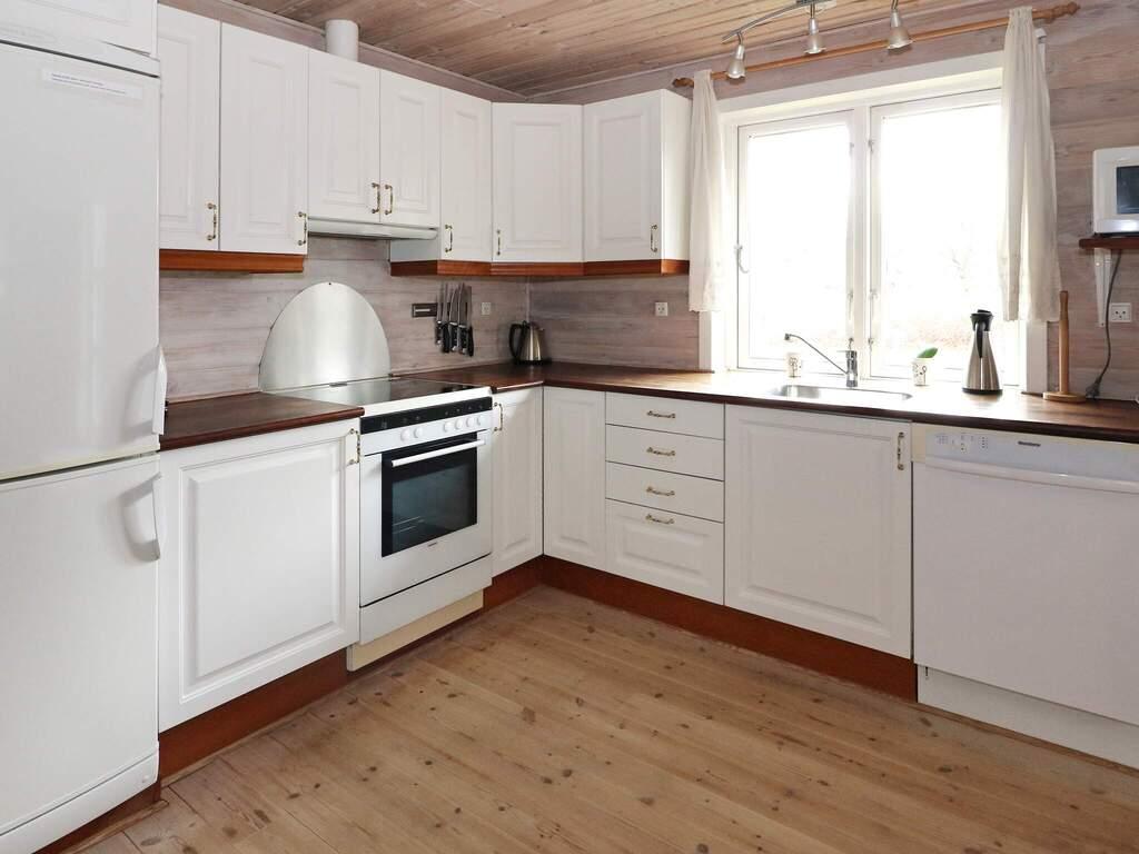 Zusatzbild Nr. 05 von Ferienhaus No. 52465 in Hadsund