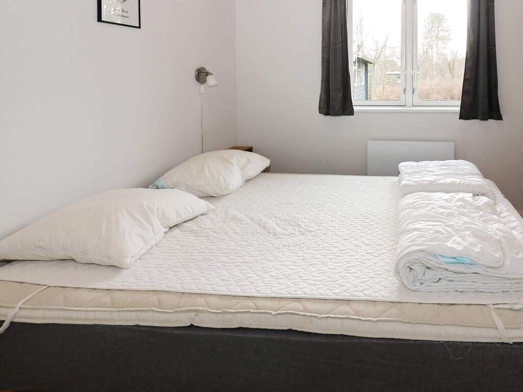 Zusatzbild Nr. 07 von Ferienhaus No. 52465 in Hadsund