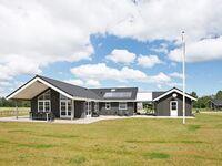 Ferienhaus in Hadsund, Haus Nr. 52466 in Hadsund - kleines Detailbild
