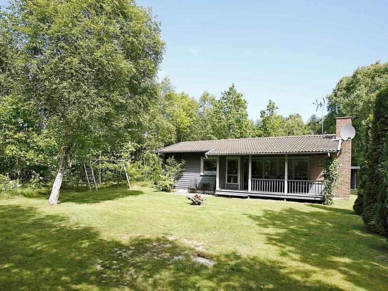 Zusatzbild Nr. 01 von Ferienhaus No. 52467 in Hadsund