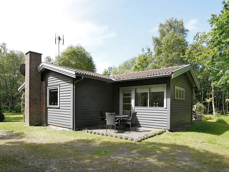 Zusatzbild Nr. 02 von Ferienhaus No. 52467 in Hadsund