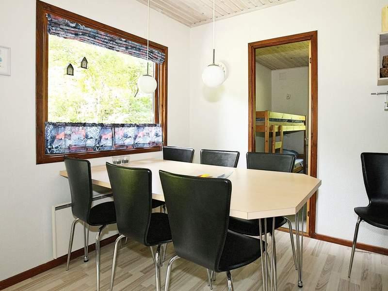 Zusatzbild Nr. 04 von Ferienhaus No. 52467 in Hadsund