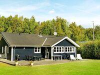 Ferienhaus No. 52481 in Ebeltoft in Ebeltoft - kleines Detailbild