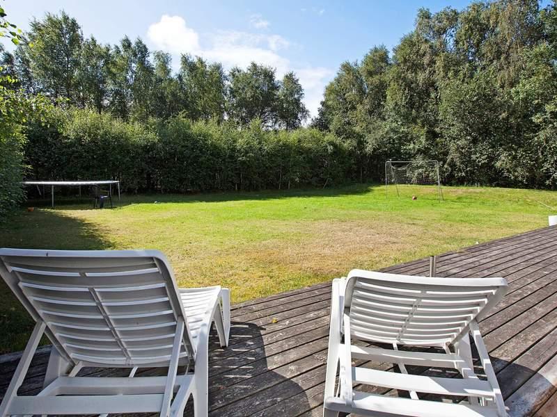Umgebung von Ferienhaus No. 52481 in Ebeltoft