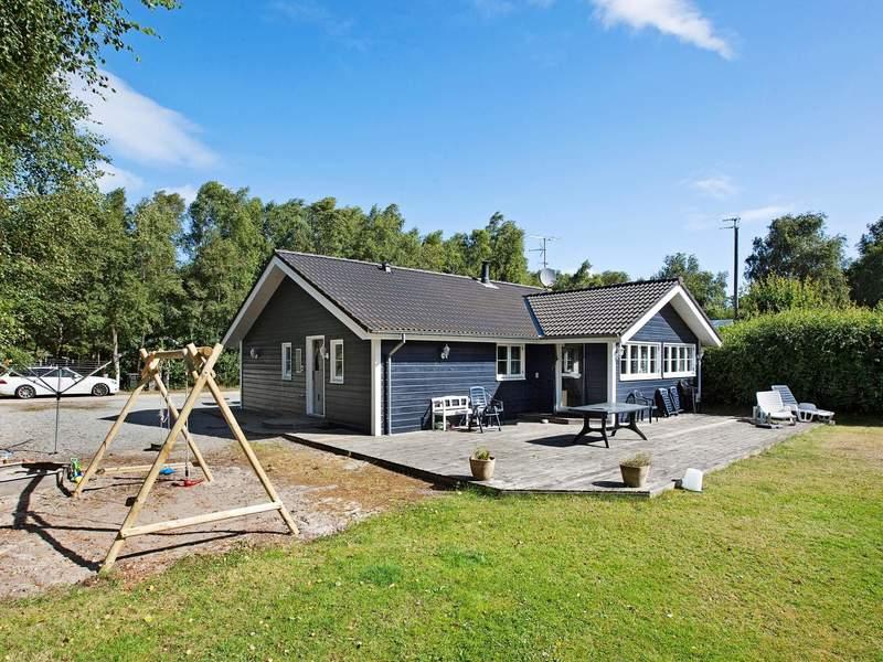 Zusatzbild Nr. 01 von Ferienhaus No. 52481 in Ebeltoft