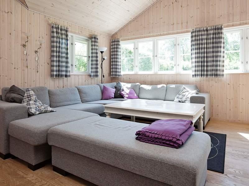 Zusatzbild Nr. 02 von Ferienhaus No. 52481 in Ebeltoft