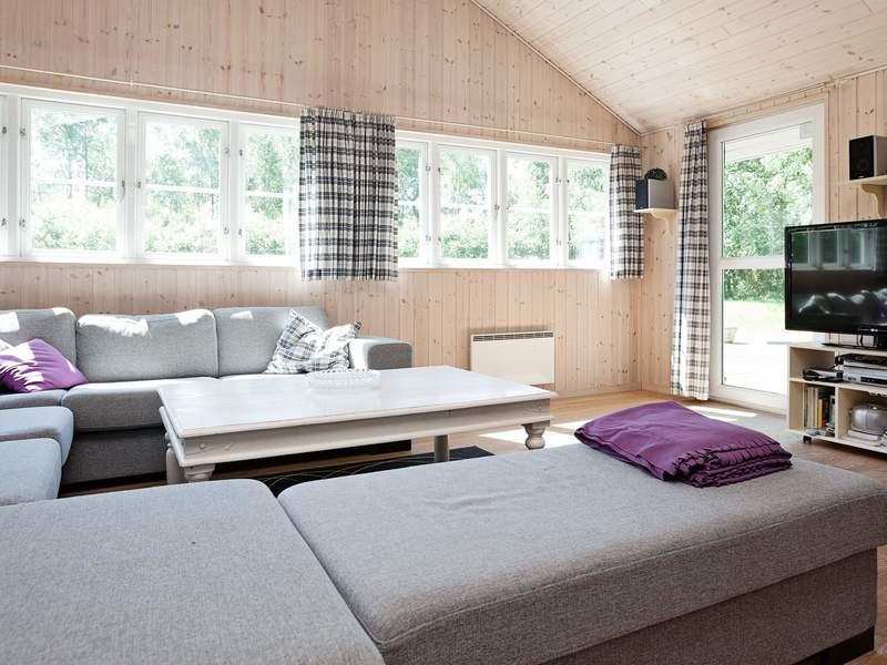 Zusatzbild Nr. 04 von Ferienhaus No. 52481 in Ebeltoft