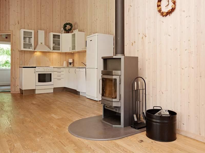 Zusatzbild Nr. 05 von Ferienhaus No. 52481 in Ebeltoft