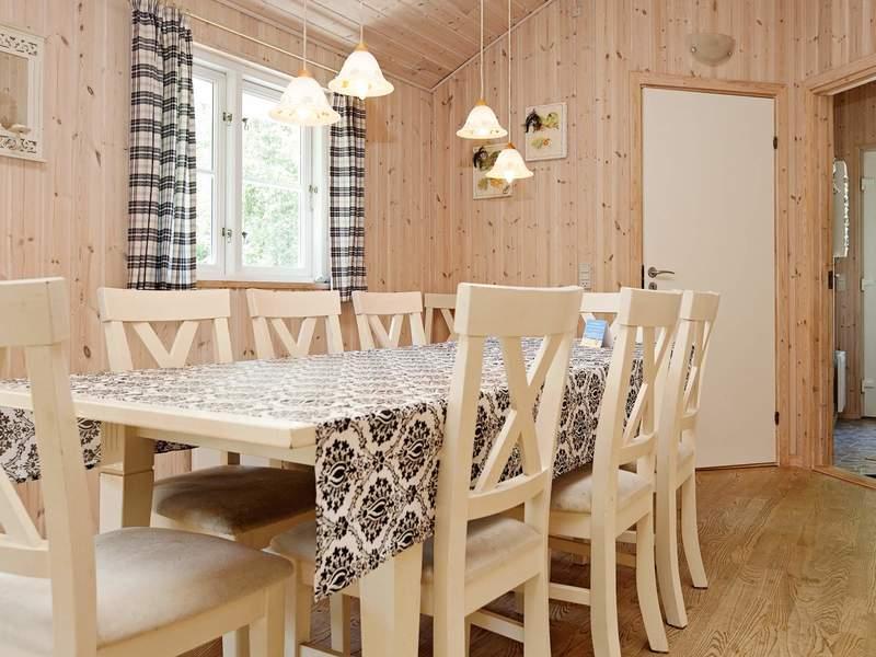Zusatzbild Nr. 06 von Ferienhaus No. 52481 in Ebeltoft