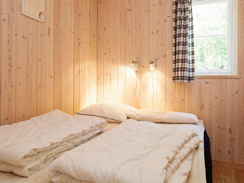 Zusatzbild Nr. 07 von Ferienhaus No. 52481 in Ebeltoft