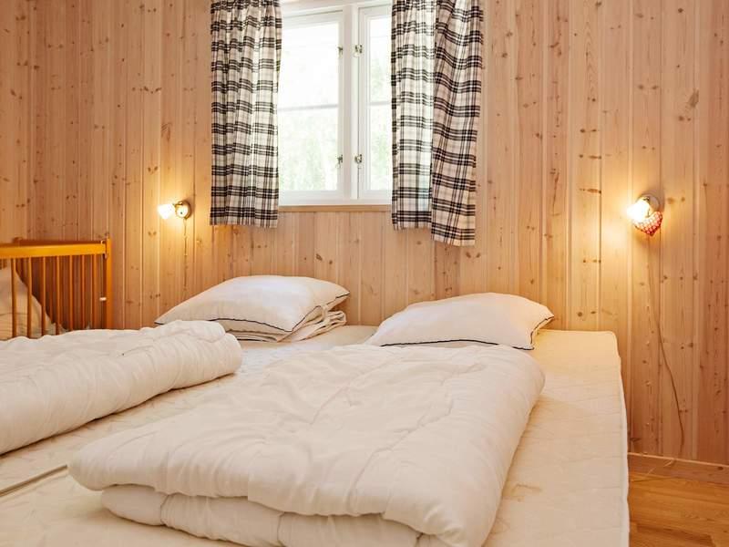 Zusatzbild Nr. 08 von Ferienhaus No. 52481 in Ebeltoft