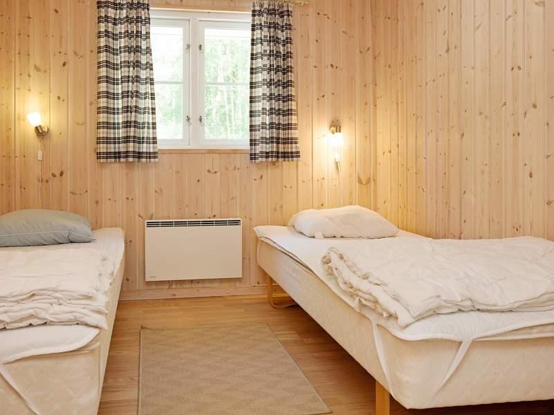 Zusatzbild Nr. 09 von Ferienhaus No. 52481 in Ebeltoft