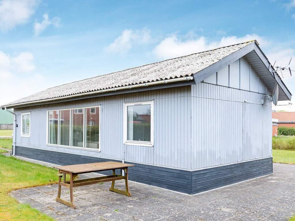 Detailbild von Ferienhaus No. 52497 in Fjerritslev