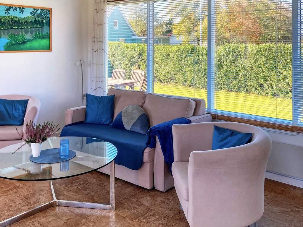 Zusatzbild Nr. 01 von Ferienhaus No. 52497 in Fjerritslev