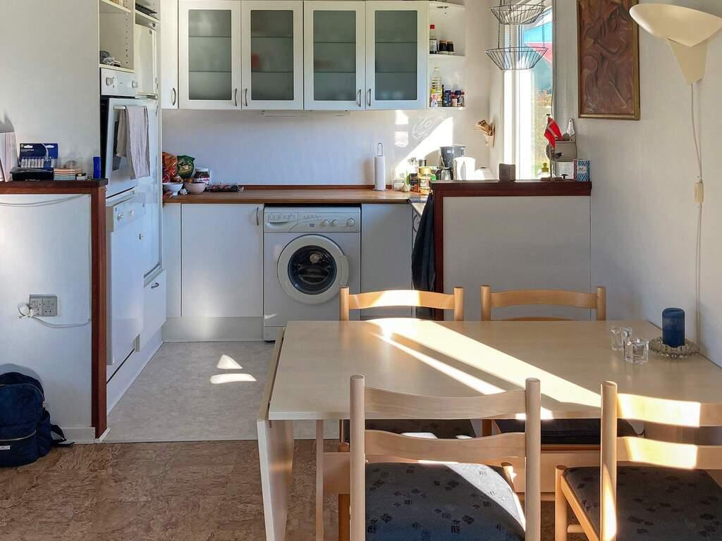 Zusatzbild Nr. 02 von Ferienhaus No. 52497 in Fjerritslev