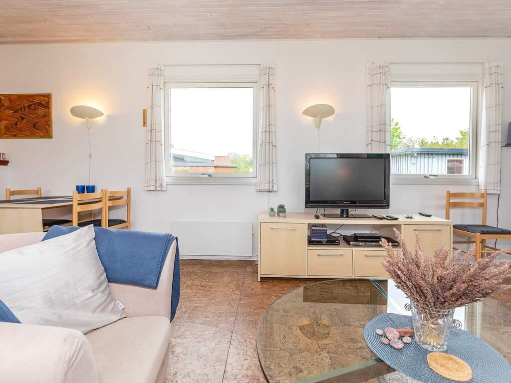 Zusatzbild Nr. 03 von Ferienhaus No. 52497 in Fjerritslev