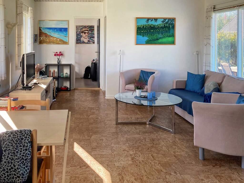 Zusatzbild Nr. 06 von Ferienhaus No. 52497 in Fjerritslev