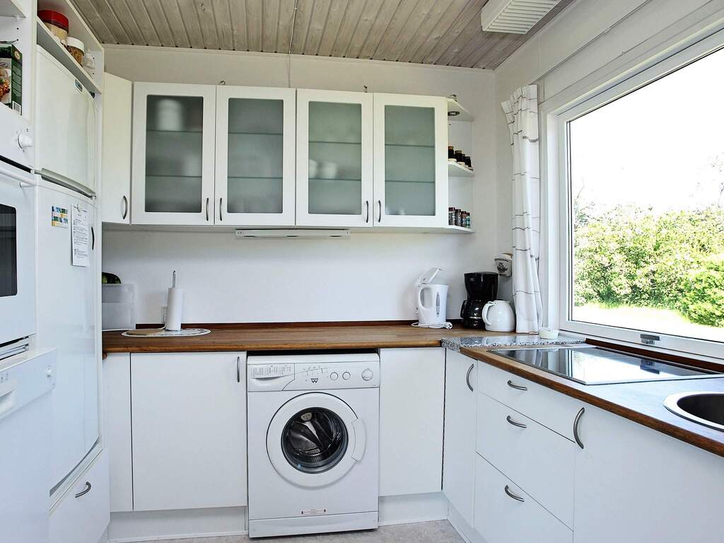 Zusatzbild Nr. 08 von Ferienhaus No. 52497 in Fjerritslev