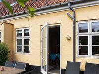 Ferienhaus No. 52498 in Svaneke in Svaneke - kleines Detailbild