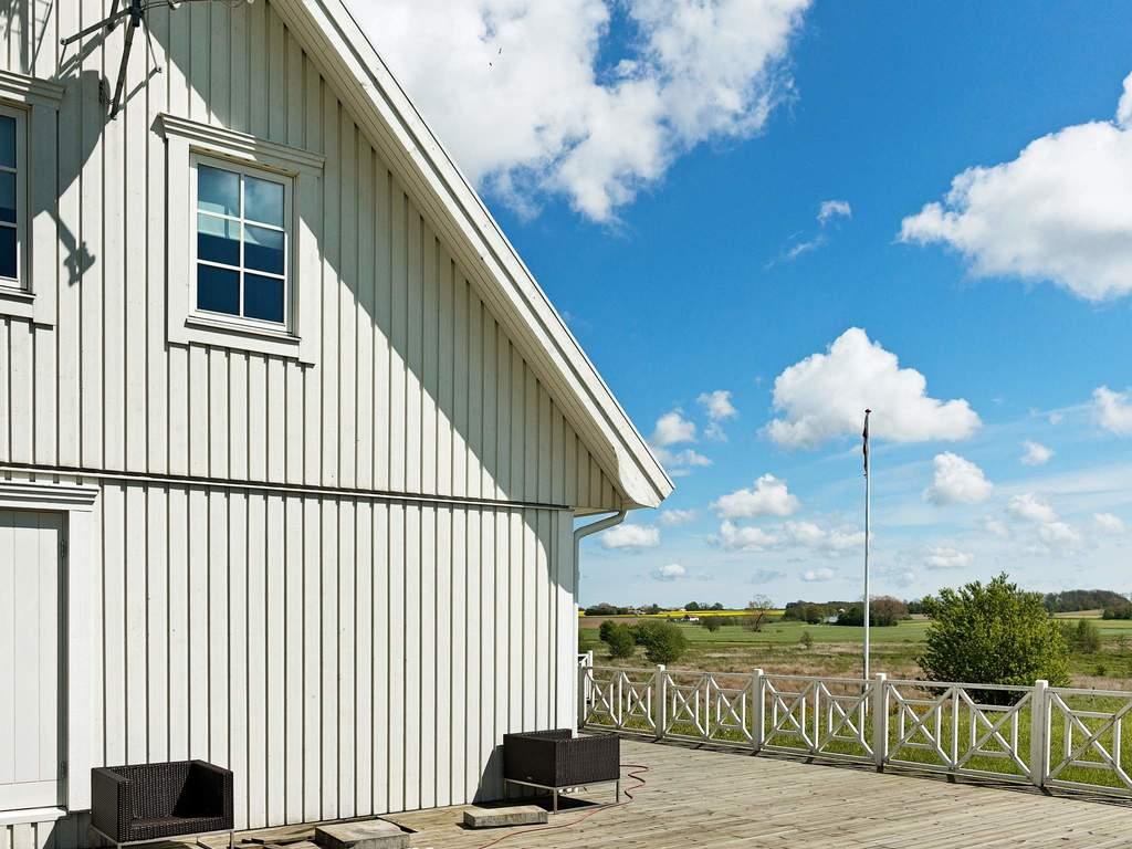 Umgebung von Ferienhaus No. 52500 in Gudhjem