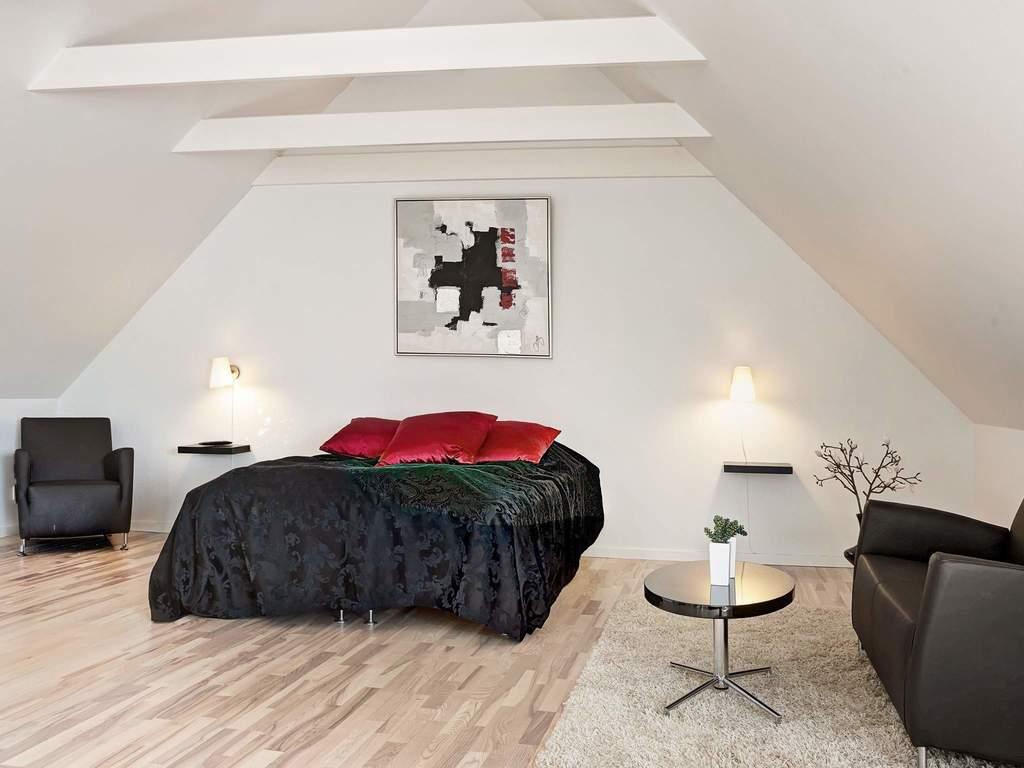 Zusatzbild Nr. 05 von Ferienhaus No. 52500 in Gudhjem
