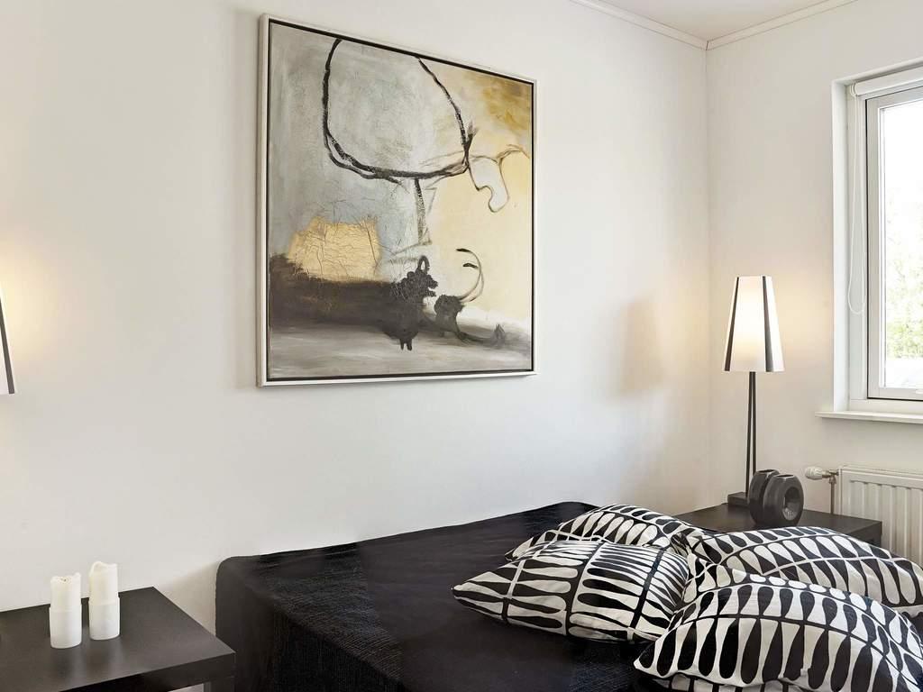 Zusatzbild Nr. 08 von Ferienhaus No. 52500 in Gudhjem