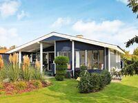 Ferienhaus No. 53035 in Slagelse in Slagelse - kleines Detailbild