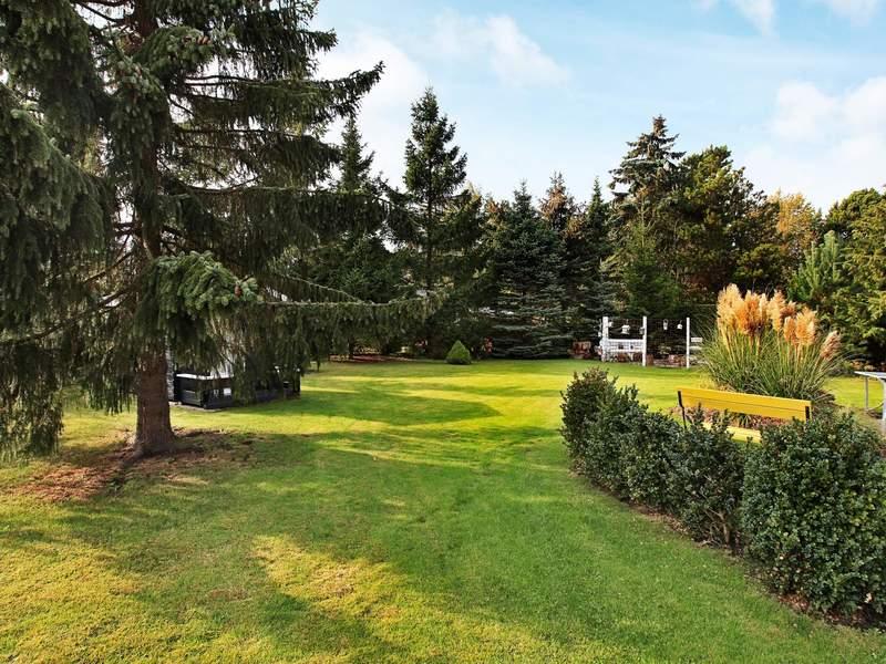 Umgebung von Ferienhaus No. 53035 in Slagelse