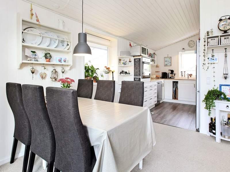 Zusatzbild Nr. 04 von Ferienhaus No. 53035 in Slagelse
