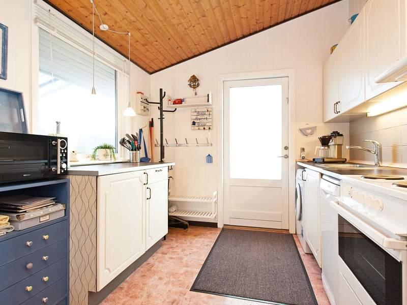 Zusatzbild Nr. 06 von Ferienhaus No. 53035 in Slagelse