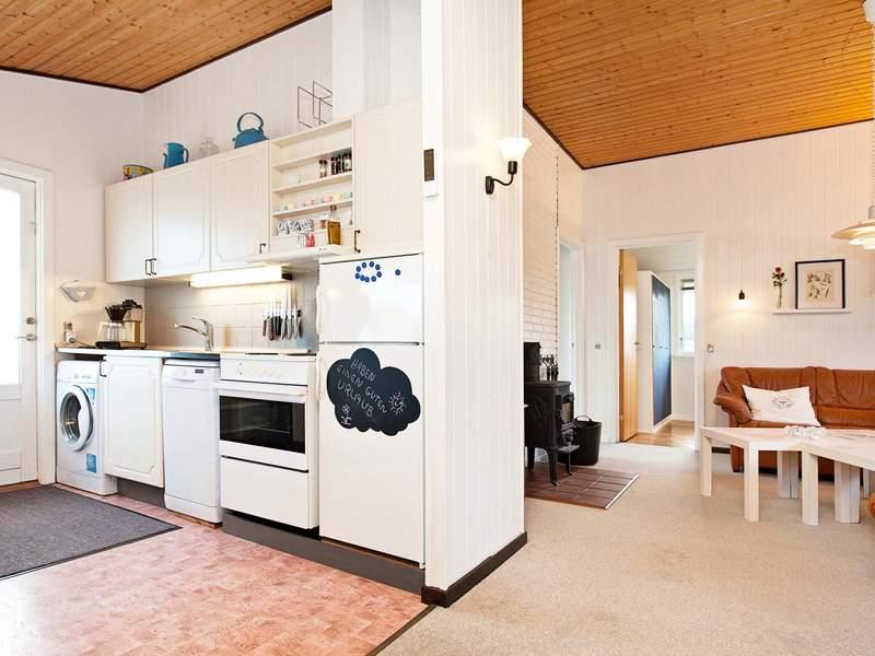 Zusatzbild Nr. 07 von Ferienhaus No. 53035 in Slagelse