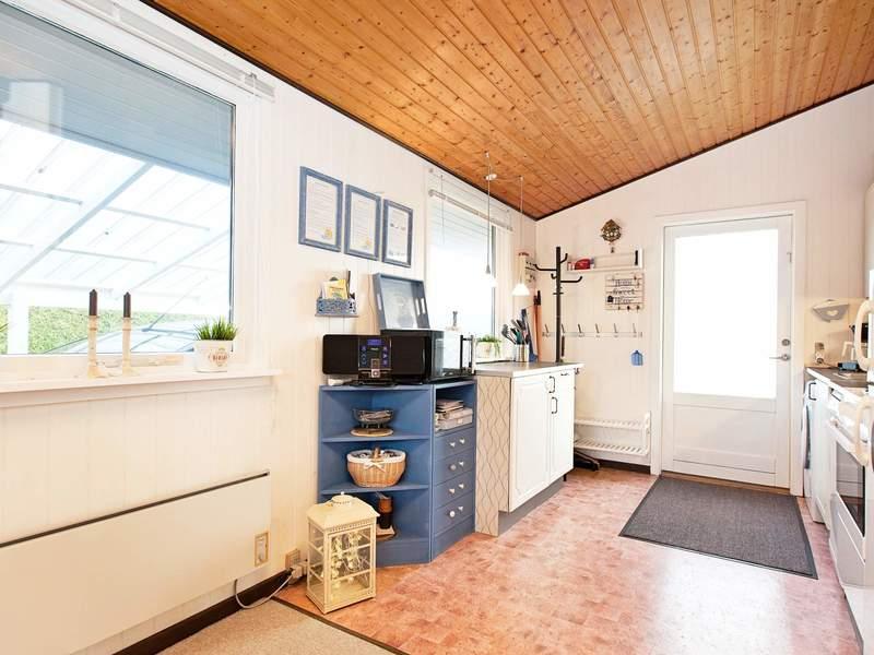 Zusatzbild Nr. 08 von Ferienhaus No. 53035 in Slagelse