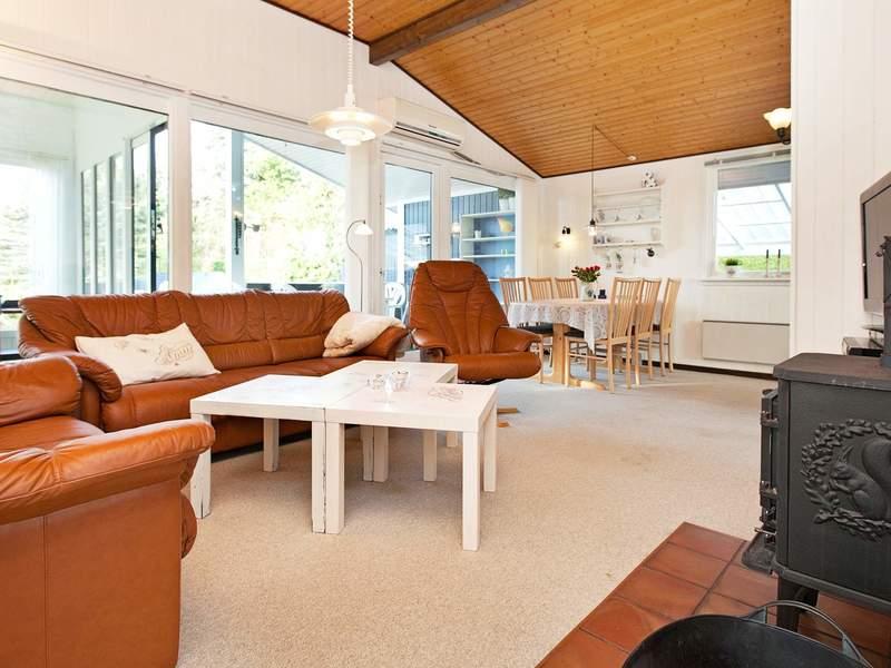 Zusatzbild Nr. 11 von Ferienhaus No. 53035 in Slagelse