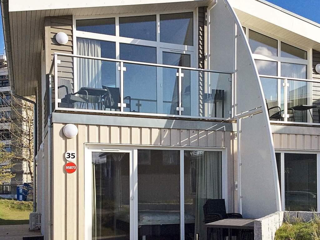Zusatzbild Nr. 02 von Ferienhaus No. 53069 in Wendtorf