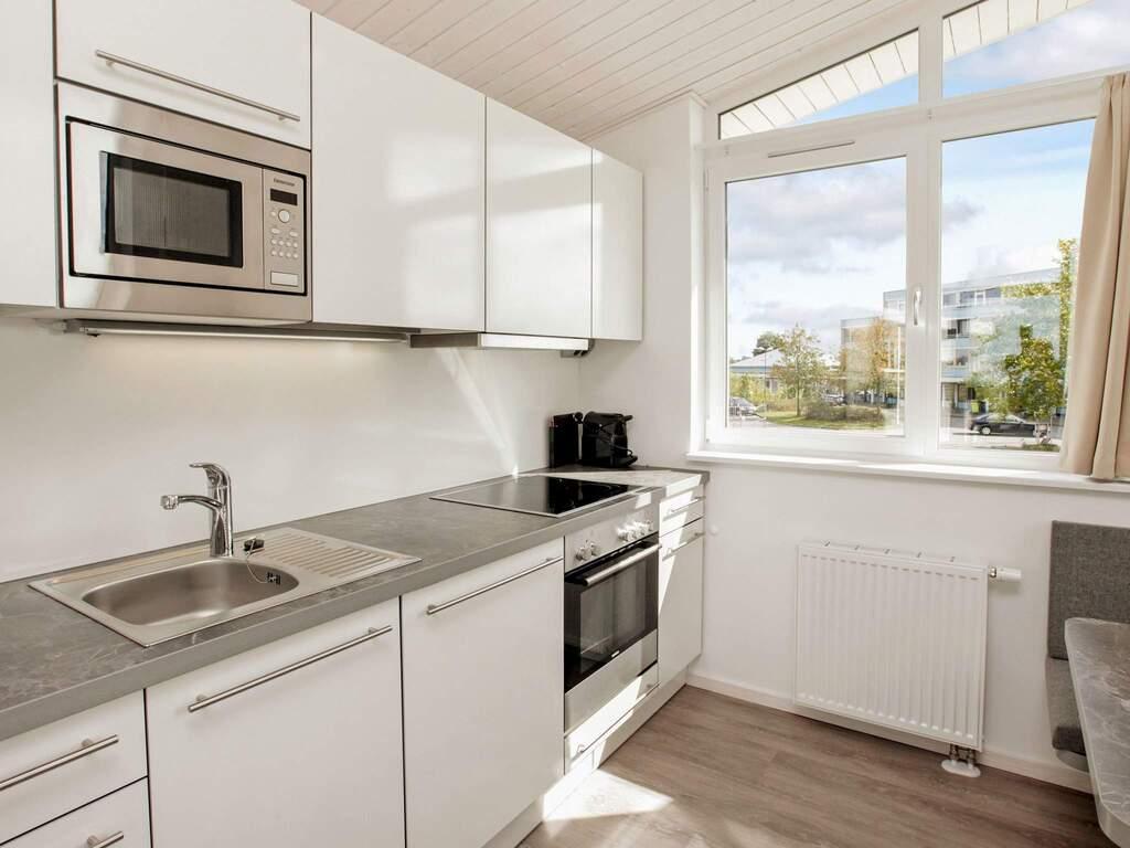 Zusatzbild Nr. 07 von Ferienhaus No. 53069 in Wendtorf