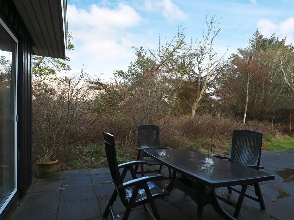 Umgebung von Ferienhaus No. 53094 in Thisted