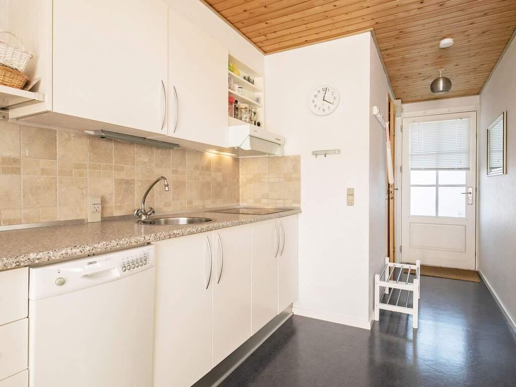 Zusatzbild Nr. 01 von Ferienhaus No. 53103 in Vestervig