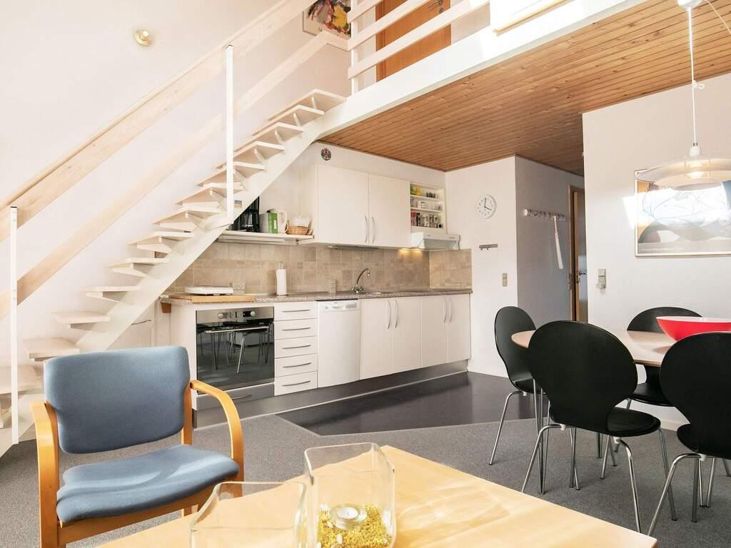 Zusatzbild Nr. 03 von Ferienhaus No. 53103 in Vestervig