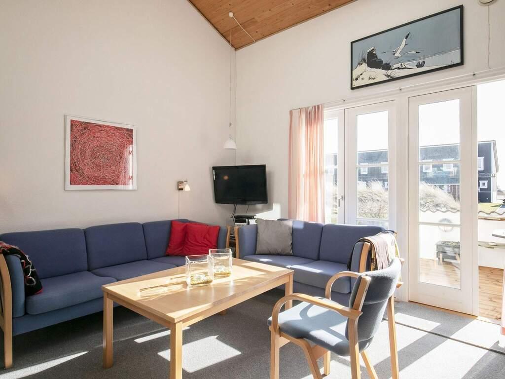 Zusatzbild Nr. 05 von Ferienhaus No. 53103 in Vestervig