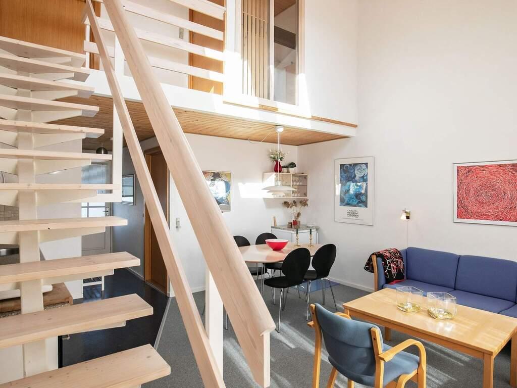Zusatzbild Nr. 07 von Ferienhaus No. 53103 in Vestervig