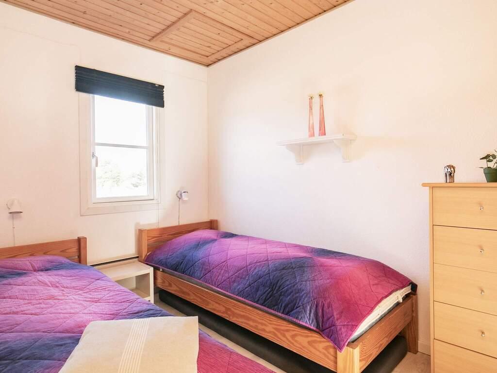 Zusatzbild Nr. 08 von Ferienhaus No. 53103 in Vestervig