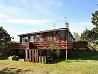 Ferienhaus No. 53107 in Blokhus in Blokhus - kleines Detailbild