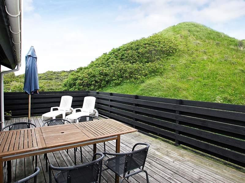 Umgebung von Ferienhaus No. 53121 in Hjørring