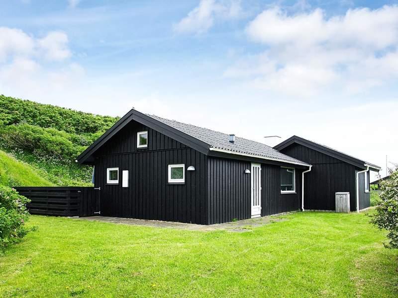 Zusatzbild Nr. 01 von Ferienhaus No. 53121 in Hjørring