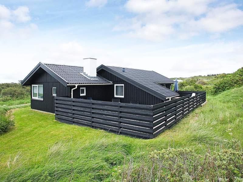 Zusatzbild Nr. 02 von Ferienhaus No. 53121 in Hjørring