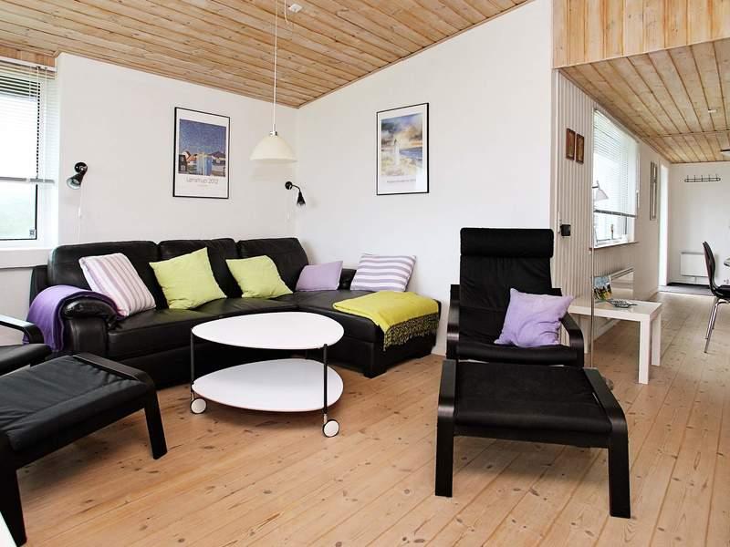 Zusatzbild Nr. 03 von Ferienhaus No. 53121 in Hjørring