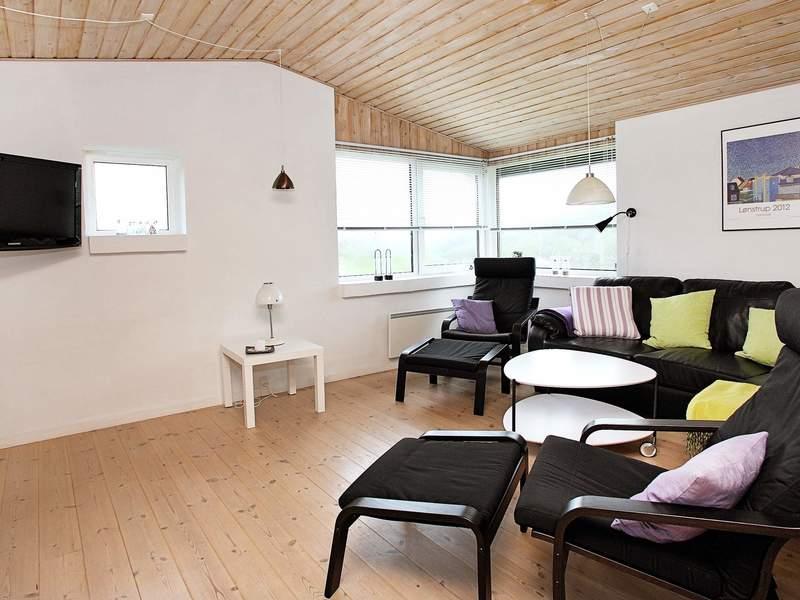 Zusatzbild Nr. 04 von Ferienhaus No. 53121 in Hjørring