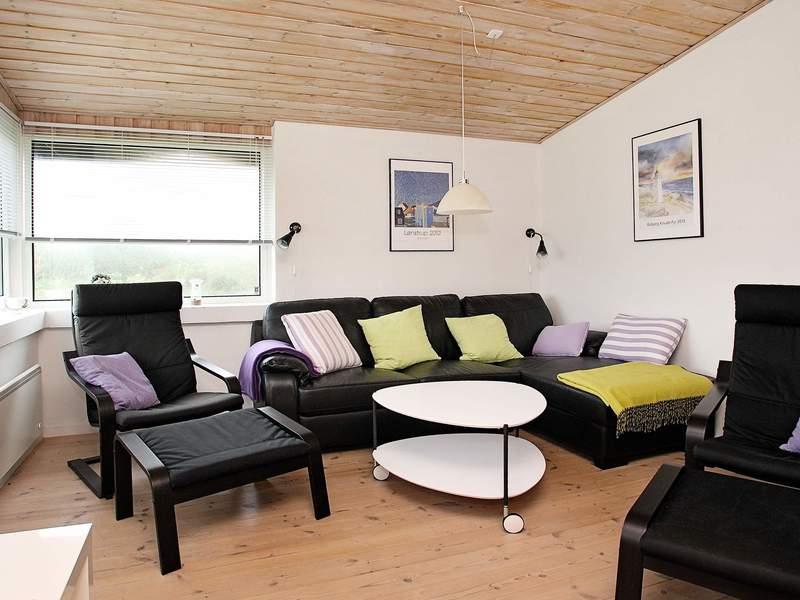 Zusatzbild Nr. 05 von Ferienhaus No. 53121 in Hjørring